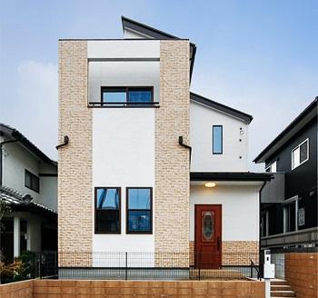 17社目:タムラ建築設計