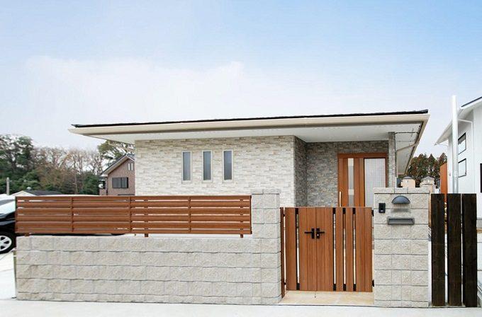 株式会社タムラ建築設計